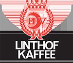 Linthof Kaffee Logo